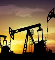 Brent petrolün varil fiyatı ne kadar oldu?