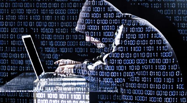 Siber saldırı 74 ülkeyi etkiledi