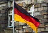 Almanya'dan 4 milletvekili Türkiye'ye geliyor