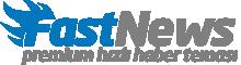 FastNews – Profesyonel Haber Teması