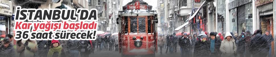 Türkiye'de en yüksek gelir Ankara'da