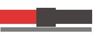 OneNews – Wordpress Haber Teması