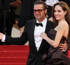 Angelina Jolie ve Brad Pitt Boşanma İçin Anlaşmaya Vardı