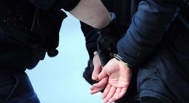 FETÖ soruşturmasında 2 eski MİT çalışanı tutuklandı