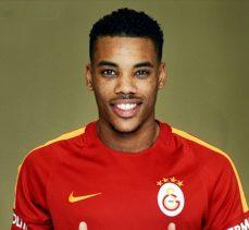 'Galatasaray hayallerimi süsleyen bir takım'