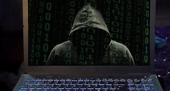 İtalya'da siber casusluk merkezi çökertildi