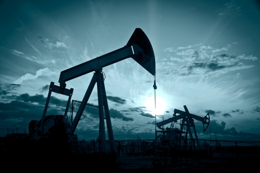 Rusya petrol üretimini azaltıyor