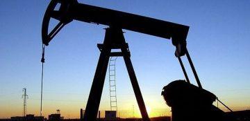 Brent petrol 46 doların altında seyrediyor