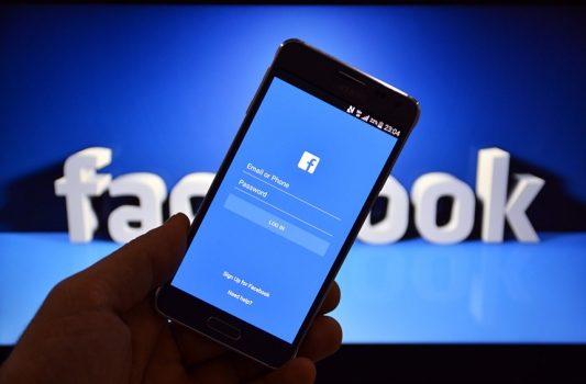 Facebook Zorbalığı Önleme Merkezi'ni yeniledi