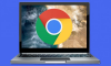 Chrome Kullananlara Yeni Tuzak