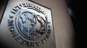 IMF heyetinden Türkiye değerlendirmesi
