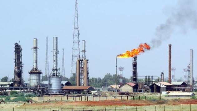 Lübnan'ın doğalgaz konusunda gözü Türkiye'de