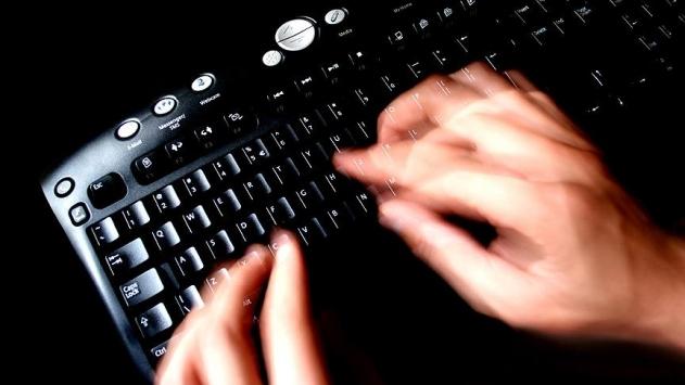 'Türkiye siber güvenlik saldırılarında ilk sırada'