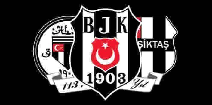 FIBA'dan Beşiktaş'a transfer yasağı…