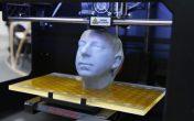 3D yazıcı araştırma ve uygulama merkezi kuruluyor