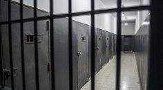 Uzun tutukluluktan kaynaklı sorunlar çözümlendi